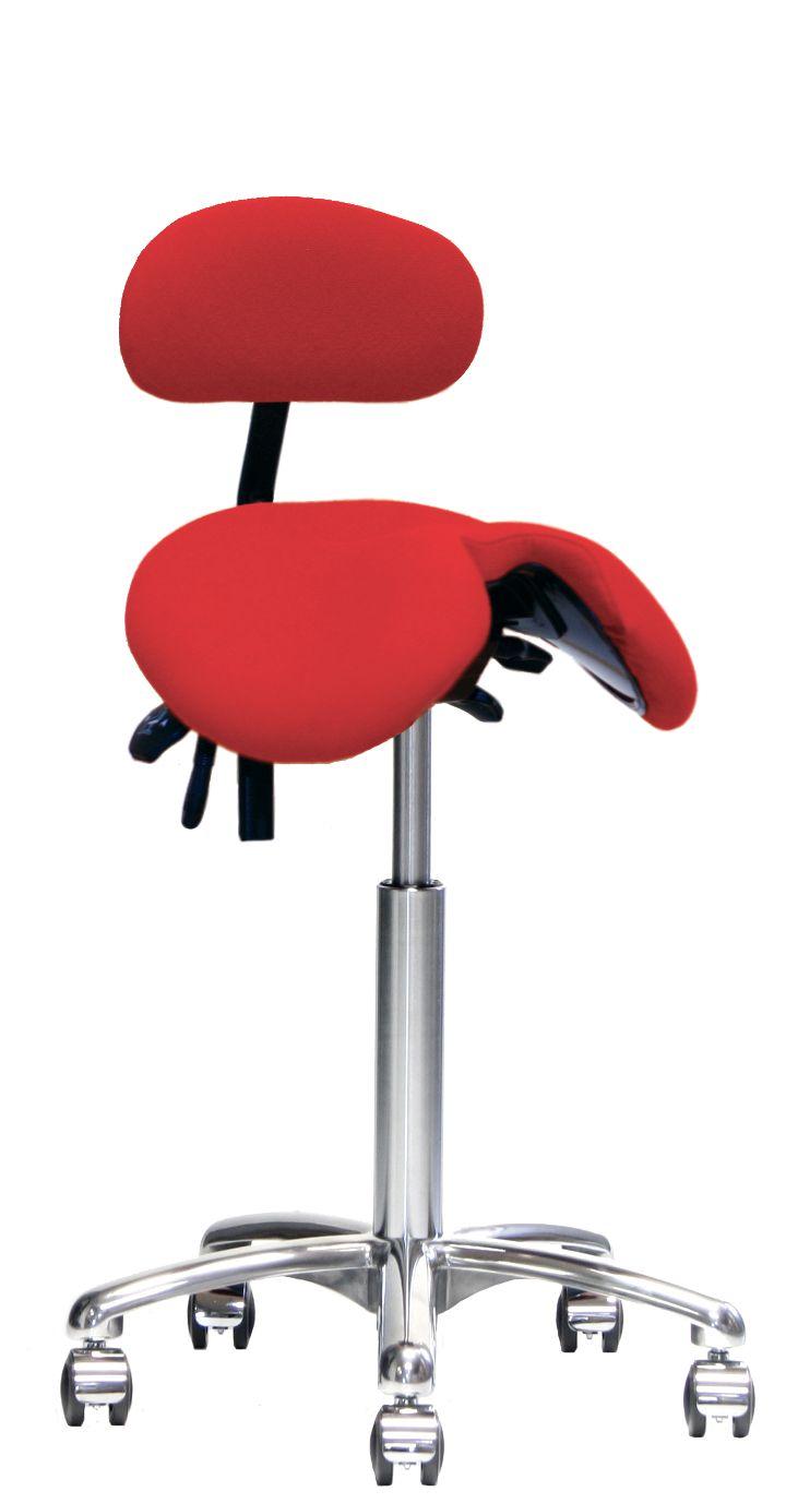 Vela stol - ergonomiske stole og taburetter